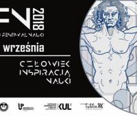 Terminy zgłaszania projektów na XV Lubelski Festiwal Nauki