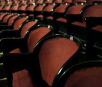 Fotele z Chatki Żaka szukają nowego domu