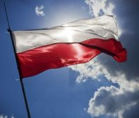 XV Letnia Szkoła Historii Najnowszej IPN – 6–11 września...