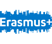 Recruitment for Erasmus+