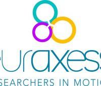 Zestawienie grantów i stypendiów Euraxess: luty 2020