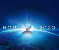 Dzień z Horyzontem – zaproszenie na konferencję
