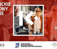 Studenckie Maratony Filmowe: Z polskim akcentem