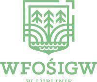 Dofinansowanie badań UMCS przez WFOŚiGW w Lublinie