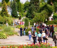 Бесплатные экскурсии для иностранных студентов