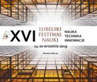 Program XVI Lubelskiego Festiwalu Nauki – Projekty Biura...