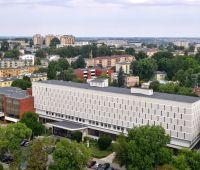Komunikat nr 1 Dyrektora Biblioteki UMCS