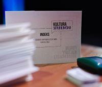Forum Kultury Studenckiej 2021