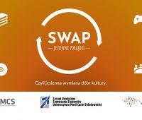SWAP - jesienne porządki