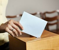 Komunikat UKW - wybory do Senatu UMCS - jednostki...