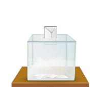 Wybory elektorów - Wydział Zamiejscowy w Puławach