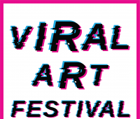 OPEN CALL - Viral ART Festival