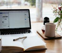 Uwaga Studenci - zdalne prowadzenie nauczania online