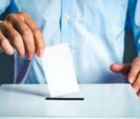 Wybory do Rady Uniwersytetu Marii Curie-Skłodowskiej