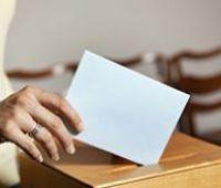 Wyniki wyborów do Senatu - jednostki ogólnouczelniane i...