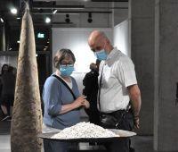 "Exhibition ""Archiwum Pamięci"" PHOTO REPORTAGE"