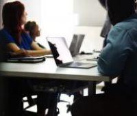 Szkolenie Innowacyjne metody pracy ze studentami dla...