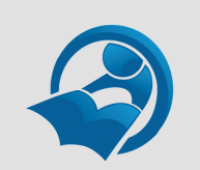 ACS Publishing - szkolenie on-line