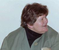 Zmarła Profesor Teresa Dąbrowska