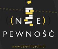 Światowy Dzień Filozofii 2020 w Lublinie. (Nie)pewność.