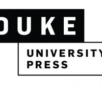 Bazy DUKE: dostęp testowy od 16.11 do 15.12.2020 r.