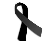 Składamy kondolencje Panu dr. Błażejowi Dyczewskiemu