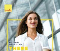 Program stażowy Savills