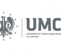 """Ogłoszenie wyników naboru do programu """"Minigranty UMCS"""""""