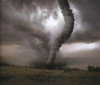 Katastrophen : eine Kulturgeschichte vom 16. Bis ins 21....