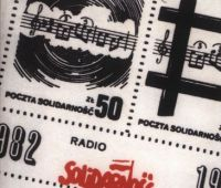 Musical solidarities : political action and music in late...