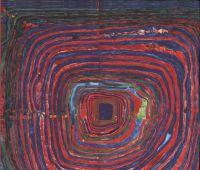 Hundertwasser – Schiele : imagine tomorrow / Hans-Peter...