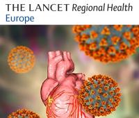 Czasopisma z grupy Lancet - dostęp testowy do 12.10.2021