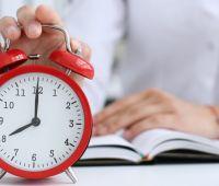 Godziny pracy Biblioteki w dniach 29.10 do 2.11.2021 r.