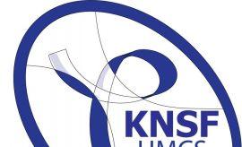 Logotypy Studenckich Kół Naukowych