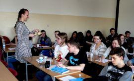 Dni otwarte w Instytucie Filologii Polskiej