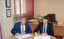 Porozumienie z Pro Progressio - podpisane !