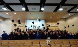 Zjazd Absolwentów UMCS 2014 - fotorelacja