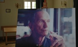 Jan Karski. Misja kompletna – konferencja naukowa