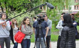 Spotkania ukraińskie na UMCS