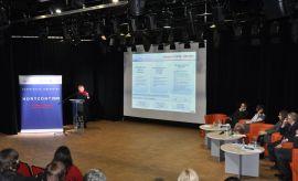 Horyzont 2020 – wyzwania i szanse dla polskiej nauki