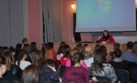 Kobiety w polityce - wykład ogólnouniwersytecki