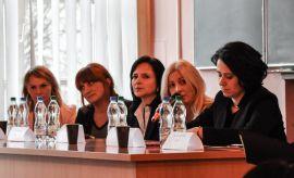 """II Debata """"Kobiety w Polityce"""""""