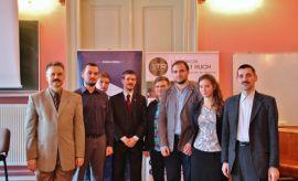 Dni Kultury Węgierskiej w Lublinie