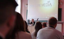 Współczesne media– media informacyjne