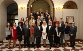 Ekologizm - ogólnopolska konferencja naukowa