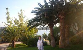 Seminarium w Palma de Mallorca 6 – 8 X 2014