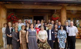 Polsko-białoruskie związki kulturowe, literackie i językowe