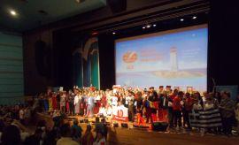 Festiwal języka rosyjskiego
