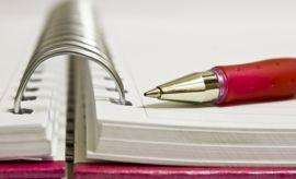 Przedłużenie oceny dokumentów zgłoszeniowych do udziału w...