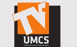 Wielki Test Języka Angielskiego - relacja TV UMCS